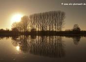 Hochwasser-14