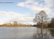 Hochwasser-8