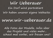 Wir Ueb